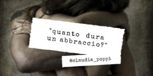 Claudia Poppi Coach Counselor Bologna