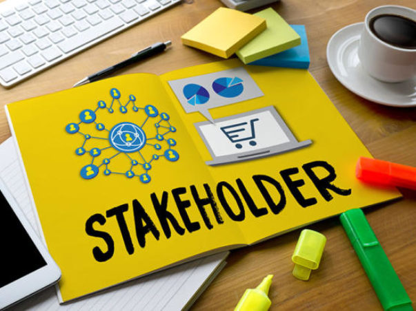 Stakeholder a chi?